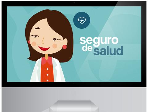 Vídeo presentación Marín Asociados