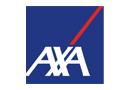 Axa Segruros logo
