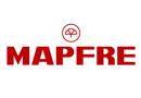 Mapfre Seguros logo