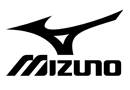 Mizzuno logo